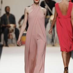 Foto 11 de 24 de la galería duyos-primavera-verano-2012 en Trendencias