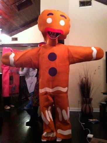 kevin-mchale-halloween