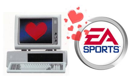EA Sports vuelve a amar al PC