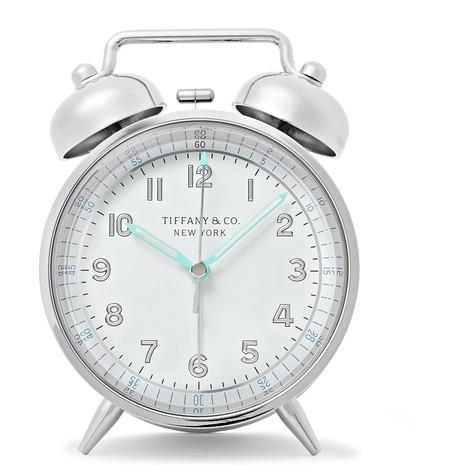 Pinzas Para La Ropa Brujulas De Plata Y Mas En Los Lujosos Articulos De Casa De Tiffany Co 01