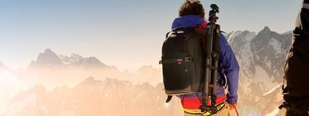 11 consejos para fotógrafos aventureros