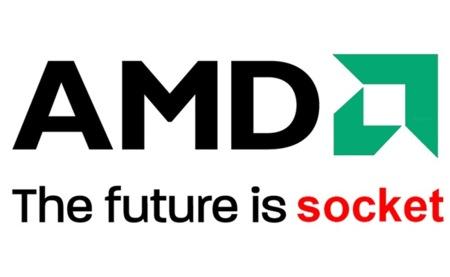 Intel quiere quitar los sockets, AMD afirma que los mantendrá