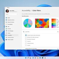 Windows 11 Home requerirá de una conexión a Internet y una cuenta con Microsoft para activar el sistema