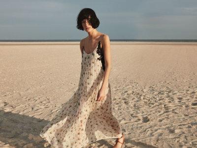 Estas son las 11 prendas de Zara que debes comprar en sus últimas horas de rebajas y así las combinarás