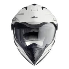 cascos-kappa-kv10-y-kappa-kv11