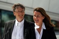 La Fundación Gates quiere que la información académica sea gratuita y abierta al público