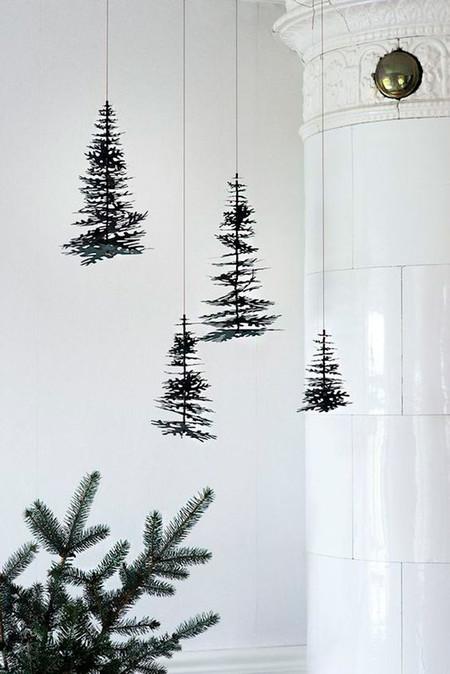 Deco Navidad 08