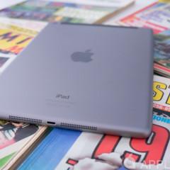 Foto 13 de 34 de la galería asi-es-el-nuevo-ipad-air en Applesfera