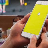 El comercio electrónico llegará a Snapchat a través de Discover, según Re/code