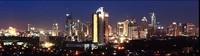 La ciudad desde la que más se 'tuitea' de todo el mundo está en Indonesia. La décima está en España.
