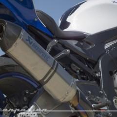 Foto 42 de 52 de la galería bmw-hp4 en Motorpasion Moto