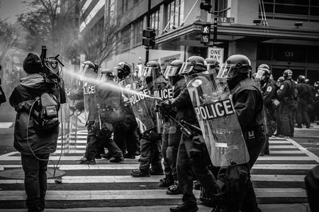 Como Grabar Policia Forma Etica Y Segura En Manifestaciones 04