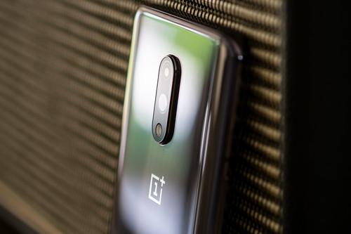 Un OnePlus 7 por 399 euros o un Xiaomi Redmi 7A por 66 euros: estos son los chollazos en smartphones que puedes encontrar hoy