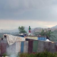 """Myrmidons Project: """"debemos reivindicar el lugar y el papel que la fotografía debe ocupar en nuestras sociedades."""""""