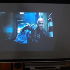 Foto 14 de 25 de la galería asus-b1m en Xataka Smart Home