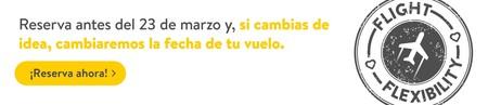 Bc Es 4