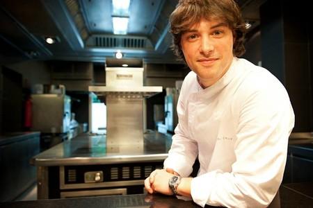 Jordi Cruz responde que sin becarios no es viable su restaurante y así han reaccionado las redes