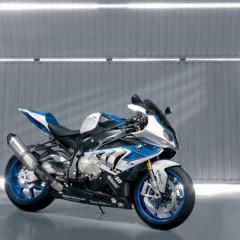 Foto 15 de 155 de la galería bmw-hp4-nueva-mega-galeria-y-video-en-accion-en-jerez en Motorpasion Moto