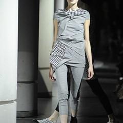 Foto 3 de 13 de la galería junya-watanabe-primavera-verano-2010-en-la-semana-de-la-moda-de-paris en Trendencias