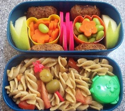 Presentación de los alimentos: El color de la taza influye en la percepción del sabor
