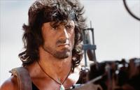 Sylvester Stallone dirigirá, escribirá y protagonizará 'Hunter'