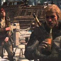 Los mejores vídeos de 'Assassin's Creed IV: Black Flag'