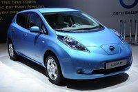 Renault y Nissan contra el mundo: ¿Y si todo funcionase con gasolina?