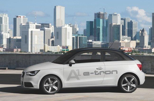 Audi-A1-e-tron-02