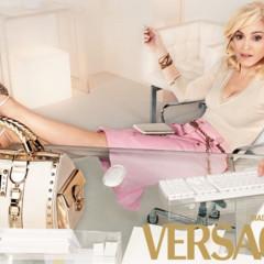 Foto 6 de 11 de la galería celebrities-firmas-de-lujo en Poprosa