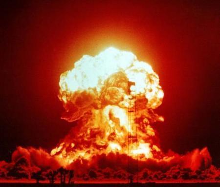 Primeros vídeos de los modos ocultos con bombas nucleares en 'Modern Warfare 2'
