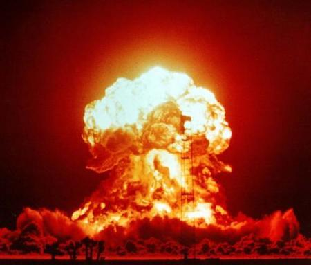 nuclear-moder