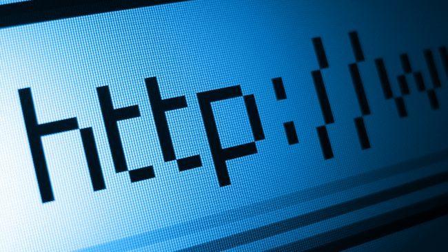 Si tu web no vende, que por lo menos informe