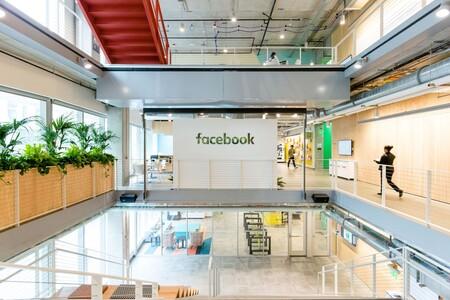 Qué es Kustomer y por qué Facebook ha pagado 1.000 millones por ella