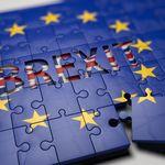May acorralada: las nuevas piezas de Bruselas en el puzle del Brexit pueden hacer saltar todo por los aires