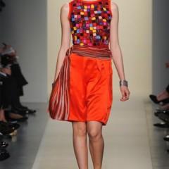 Foto 25 de 41 de la galería bottega-veneta-primavera-verano-2012 en Trendencias