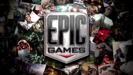 Epic se aleja de los juegos con campaña y parece que apostará por sólo multis