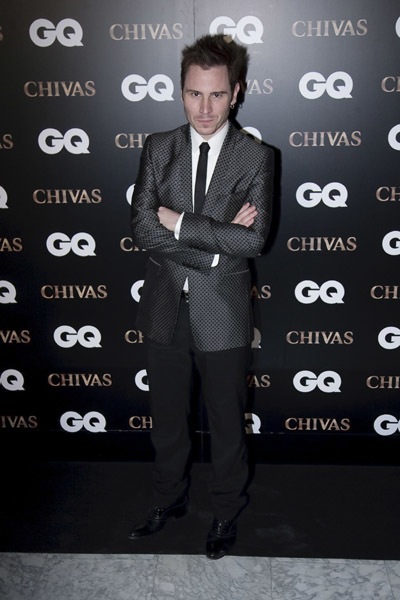 Foto de Premios GQ al Hombre del Año 2009 España (23/26)