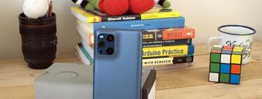 En busca de los mejores móviles OPPO: guía de compra en función de presupuesto, gustos y calidad precio