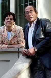 Juan Madrid gana Premio Edebé de Literatura Juvenil