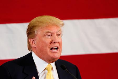 Apple está considerando contrarrestar legalmente la orden sobre inmigración de Trump