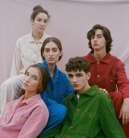 """La alternativa a la ropa """"made in Taiwan"""": 17 marcas españolas que venden a través de Instagram"""