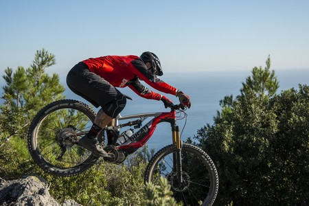Ducati E Bike Mig Rr 2019 2