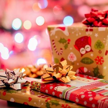 Una bonita historia de Navidad: antes de morir, dejó regalos para la hija de sus vecinos durante los próximos 14 años