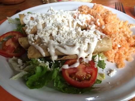Menus Completos Para Semana Agosto Menu Semanal Comer Alimentos Alimentacion Verano Tacos