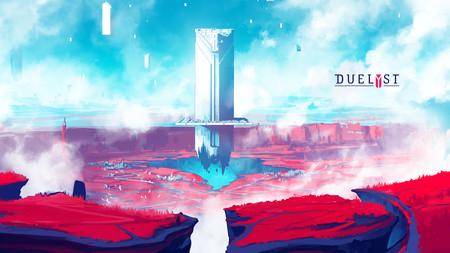 Los servidores de Duelyst, el juego de cartas de los creadores del futuro Godfall para PS5, cerrarán en febrero