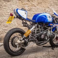 Foto 11 de 19 de la galería xtr-pepo-don-luis-1 en Motorpasion Moto