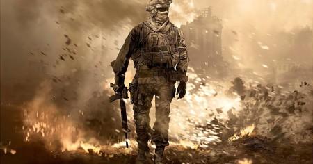 Call of Duty: Modern Warfare 2: ya puedes jugar en México la remasterización del fps que marcó a toda una generación
