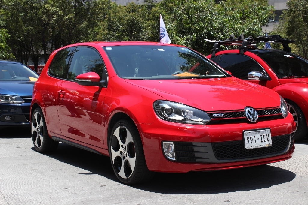 volkswagen mexico case Volkswagen de mexicos north american strategy (a) case solution,volkswagen de mexicos north american strategy (a) case analysis, volkswagen de mexicos north american strategy (a) case study solution, in 1988, volkswagen (vw) has strengthened its north american operations in puebla, mexico, after the closure of its.