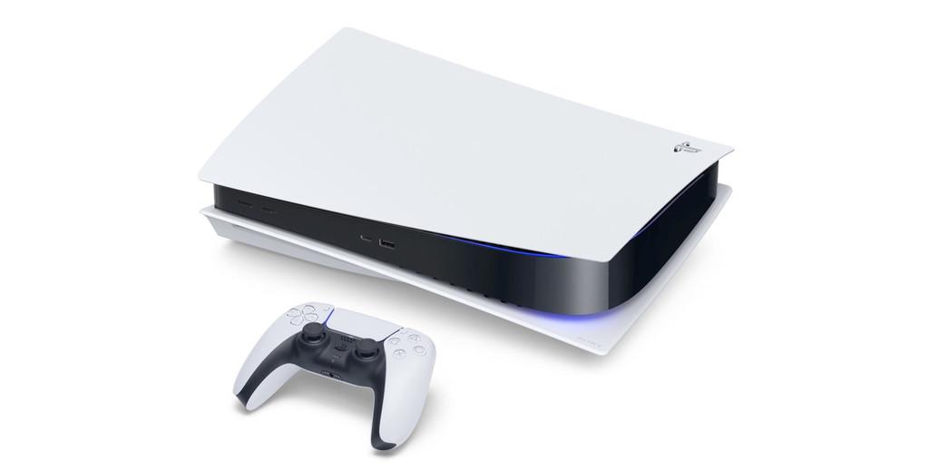 Una nueva patente de Sony arroja luz sobre la posible emulación de juegos de PS1, PS2 y PS3 vía streaming