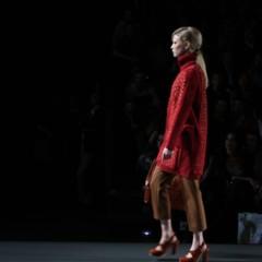 Foto 25 de 106 de la galería adolfo-dominguez-en-la-cibeles-madrid-fashion-week-otono-invierno-20112012 en Trendencias